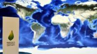 A la suite du Brexit, le plan climat de l'ONU en difficulté