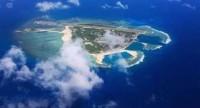 La Chine continue à développer des îles en Mer de Chine du Sud