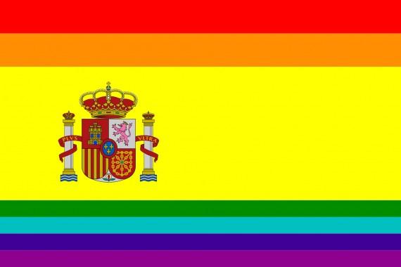 Espagne profil homophobe homme jeune blanc catholique