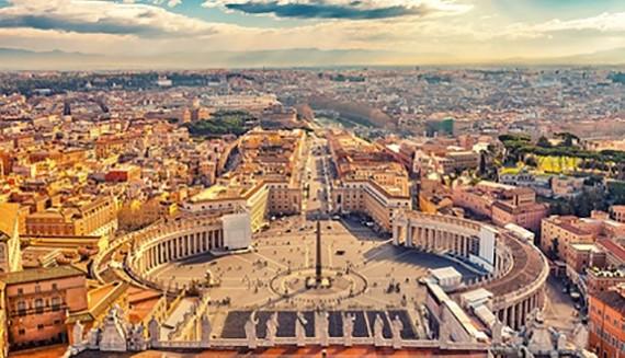 Etats Unis séminaire évangélique conversions catholique