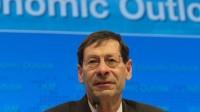 Le FMI continue de jouer les Cassandre à propos du Brexit