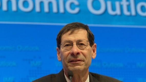 FMI jouer Cassandre Brexit baisse prédictions croissance