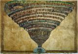 Babel inversé? Facebook développe un nouveau type de message multilingue