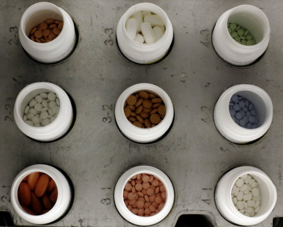 Medicare prix médicaments Etats Unis ordonnances