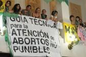 L'ONU demande à l'Argentine de libéraliser sa loi sur l'avortement