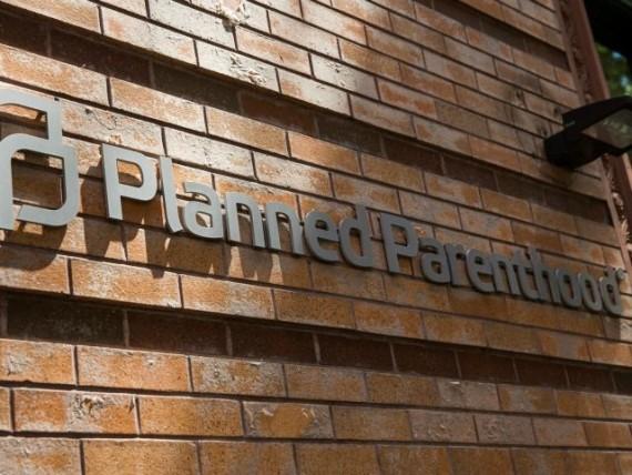 Planned Parenthood non lieu David Daleiden Trafic bébés avortés Texas