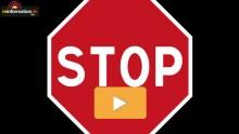 Routes, radars, signalisations: quand la sécurité routière «assassine» le portefeuille des automobilistes