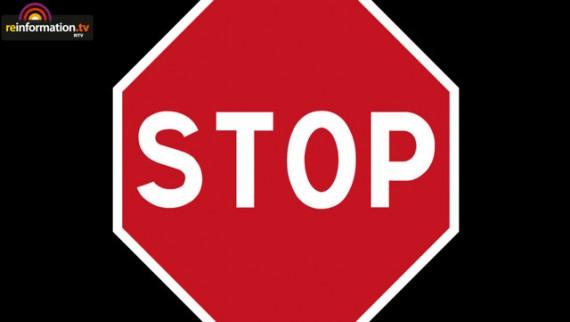 Routes radars signalisations sécurité routière