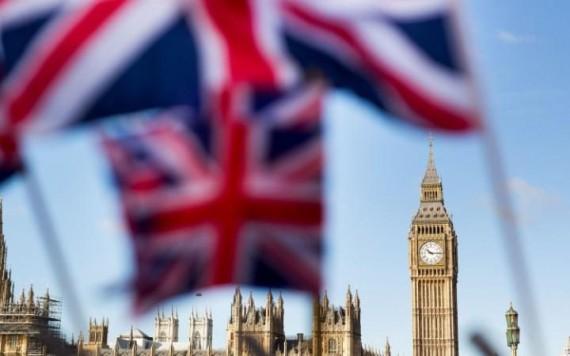 croissance Royaume Uni craintes Brexit