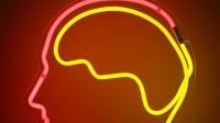 Transhumanisme: un tiers des Américains prêts à accepter une greffe de micropuce pour améliorer le cerveau