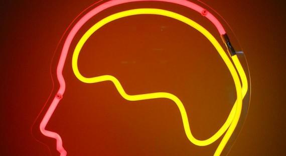 greffe micropuce améliorer cerveau Transhumanisme Américains