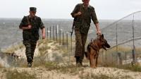 Les patrouilles des frontières russes confiées à l'intelligence artificielle