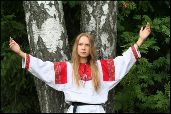 responsables Patriarcat Moscou tentation néo paganisme mise garde