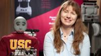 Les robots de plus en plus nombreux dans le secteur des soins de santé aux autistes
