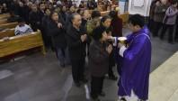 Négociations entre le Saint-Siège et la Chine: silence sur les prêtres de l'Eglise clandestine, fidèles à Rome