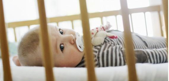 Dépistage maladies ADN séquençage génome nouveau nés