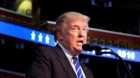 Entrée aux Etats-Unis: Trump propose un test idéologique aux immigrés