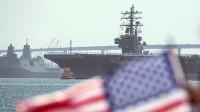 Inde-USA: un accord militaire qui regarde Chine, Pakistan et Russie