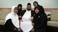 Italie: après l'union homosexuelle, des musulmans veulent la polygamie
