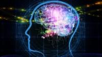 Pirater le cerveau: les logiciels malveillants sont-ils pour bientôt?