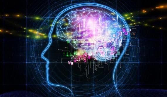 Pirater cerveau bientôt logiciel malveillant
