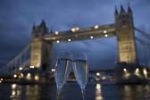 Malgré le Brexit, la consommation en hausse au Royaume-Uni