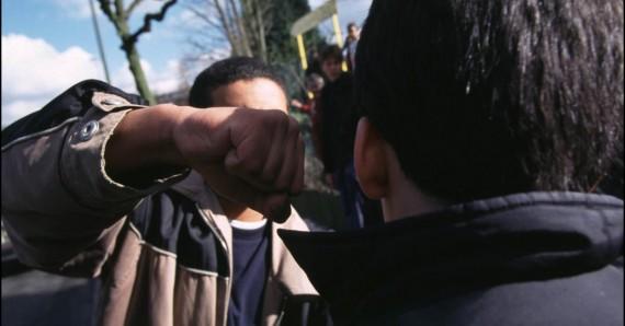 Sisco Corse Dialectique Mondialiste Vivre ensemble Choc civilisations Racisme Islamophobie