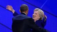 Trump accuse Obama et Clinton d'avoir créé l'Etat Islamique