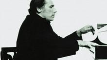Glenn Gould (sujet, selon Peter Ostwald, du syndrome autistique d'Asperger).