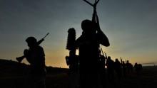 Le directeur d'Europol annonce l'arrivée d'une nouvelle vague de djihadistes de l'Etat islamique