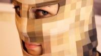 L'identification sans visage vous reconnaît même le visage dissimulé