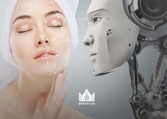 intelligence artificielle reines beauté