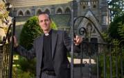 L'Eglise anglicane sous la menace d'une scission de la part des opposants à l'ouverture à l'homosexualité