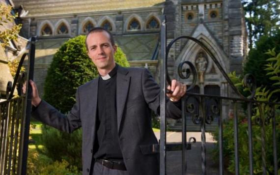 opposants homosexualité Eglise anglicane menace scission