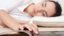 Mémoire et apprentissage: le sommeil permet de refaire les circuits du cerveau