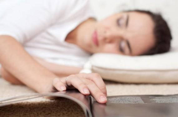 sommeil Mémoire apprentissage circuits cerveau