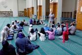 Une école musulmane en Suède épinglée pour avoir mis en place des cours de gymnastique non-mixtes