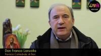 A l'occasion de l'Aïd, le curé de la cathédrale de Bari est allé prier avec les musulmans