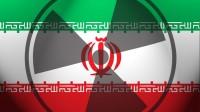 L'accord nucléaire avec l'Iran comporte-t-il des clauses secrètes qui permettraient un usage militaire?