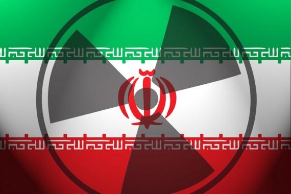 Accord Nucléaire Iran Clauses Secrètes Usage Militaire