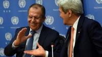 Accords USA-Russie en Syrie: flou des objectifs et des moyens