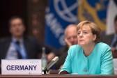 Un Brexit en Allemagne? La chute d'Angela Merkel