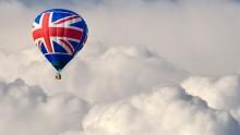 L'aveu de l'OCDE: le Brexit n'est pas la catastrophe qu'on avait dite