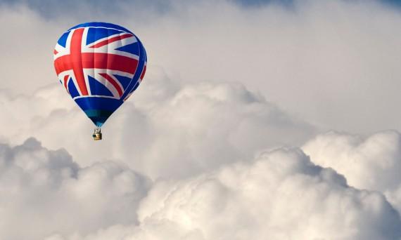 Brexit catastrophe aveu OCDE