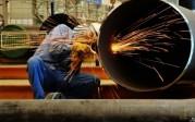 La Chine doit réduire ses coûts de production industrielle sous l'effet de la concurrence de l'Inde
