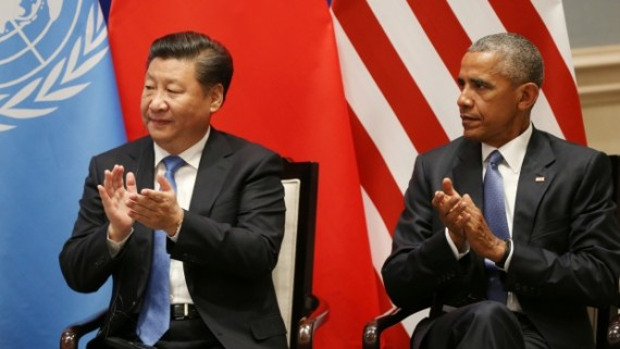 Chine victoires G20