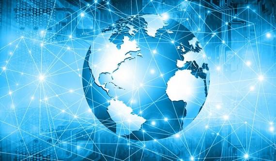 Contrôle Internet ICANN Censure Globale USA