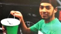 Angleterre: selon le fils d'un «imam modéré» assassiné, Daech utilise les organisations de bienfaisance pour radicaliser les jeunes