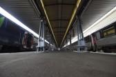 Dette de SNCF Réseau: le rail, grand sacrifié de la gabegie socialiste