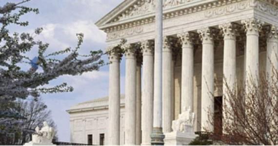 Donald Trump nouvelle liste nominations Cour suprême